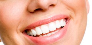 dientes verano