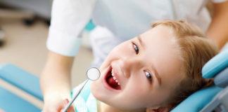 odontopediatria1