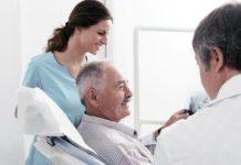 poliza dental para tercera edad