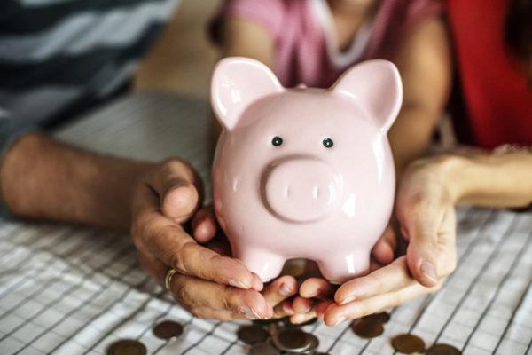 Financiación clínicas dentales