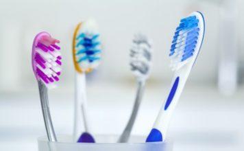 cepillo-de-dientes