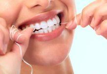 hilo dental