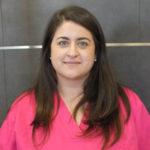 Dra. Beatriz Ruiz de Huidobro