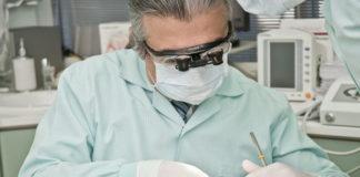 La odontologia en deportistas y sus cuidados