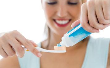 dentistas-en-tu-ciudad-sensibilidad-dental