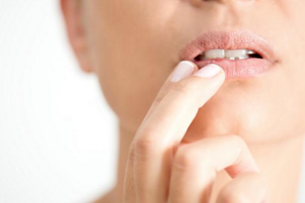 dientes movimiento