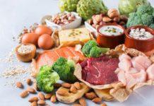 alimentas-anticaries-dentistas-en-madrid