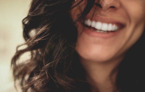 dentistas-en-madrid-dentista-en-tu-ciudad-salud-dental