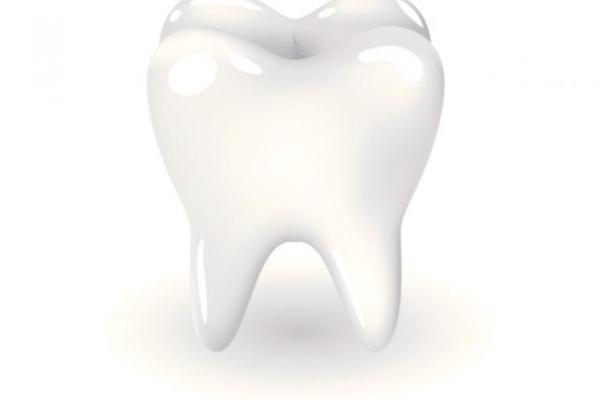 dentistas-en-madrid-las-caras-de-los-dientes