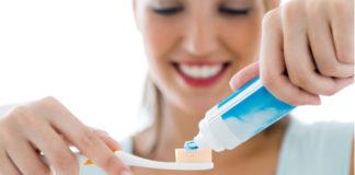 dentistas-en-madrid-cepillado-dental