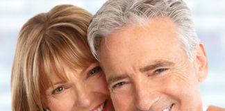implantes-dentales-beneficios-ventajas