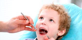 ortodoncia-infantil