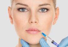 botox odontologia
