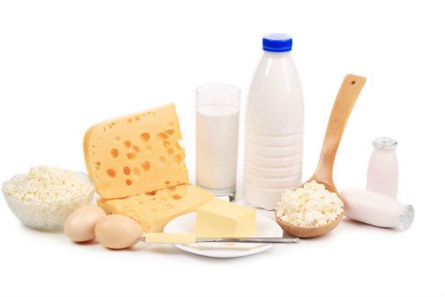 productos-lacteos-contra-las-caries-dentistas-en-madrid