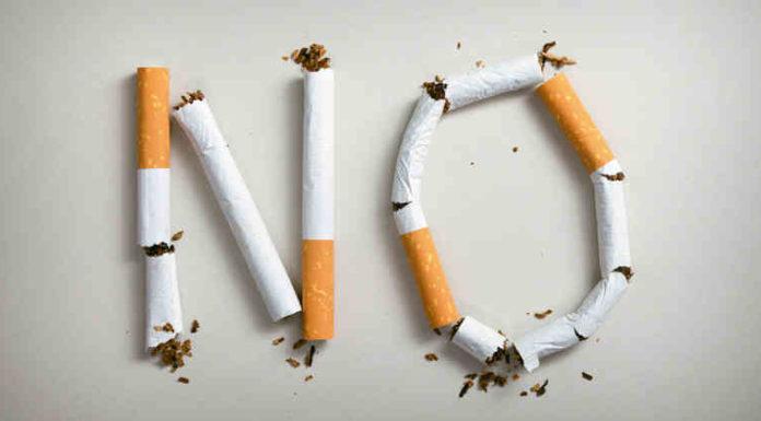tabaquismo-dentistas-en-madrid