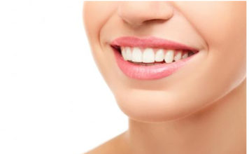 ortodoncia-invisible-clinica-maxdental-madrid