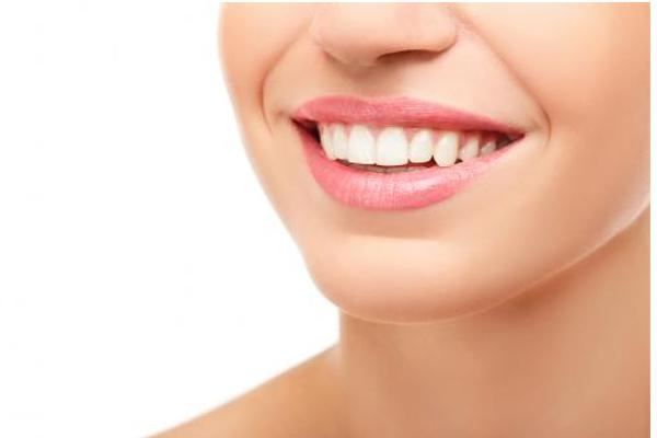 ortodoncia-invisible-clinica-maxdental-madrid