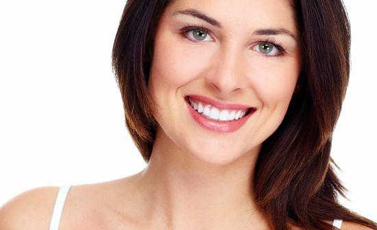 diseño-sonrisa-famosos-dentistas-en-madrid
