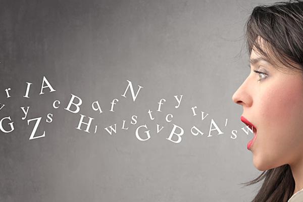 pronunciacion y dientes
