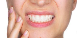 tratamientos-dentales-dentistas-en-madrid