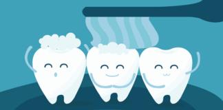 cepillado-dental-dientes-dentistas-en-madrid