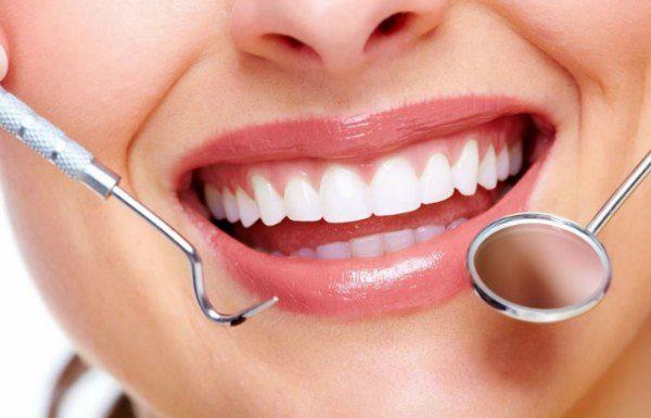 limpieza dental profunda