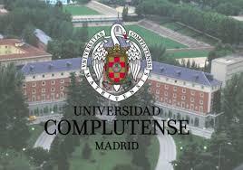 universidad-complutense-madrid-ayudas-dentales