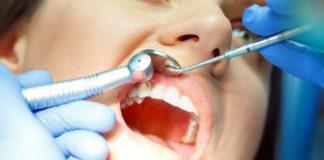 adultos dientes de leche