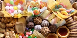 alimentos-azucarados