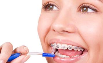 clinica dental zaragoza