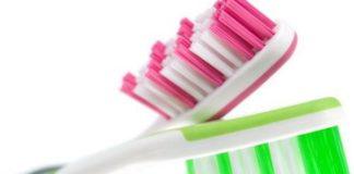 cepillo de dientes cambio