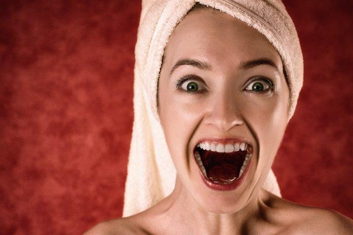 Síntomas que alertan de la existencia de caries dentales