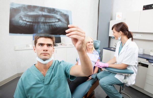 dentistas costa rica