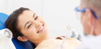 descuento de pagares para dentista