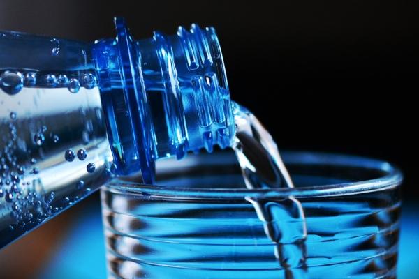 agua-fluor