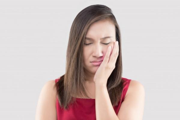 dolor diente