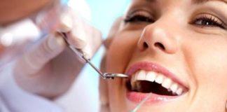 cuidados dentales fibromialgia