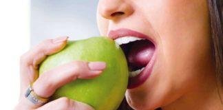 masticar-clinica dental