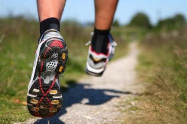 rendimiento deportivo salud bucal