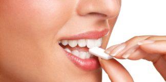 preguntas al dentista
