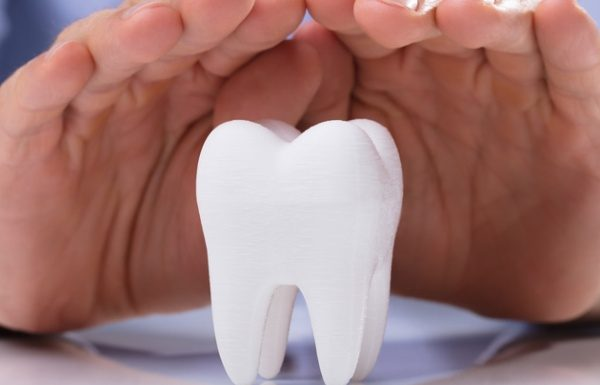 reimplante dental traumas