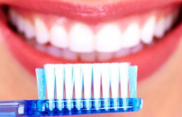 esmalte dental proteccion