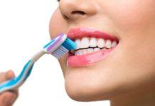 boca saludable