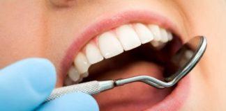 dientes sanos cuidados