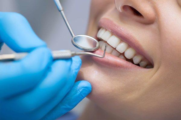 seguro dental