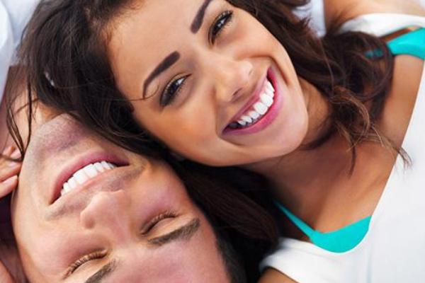 ventajas ortodoncia invisible