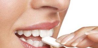 boca seca tratamientos