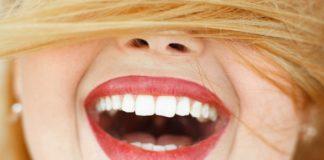 salud bucal