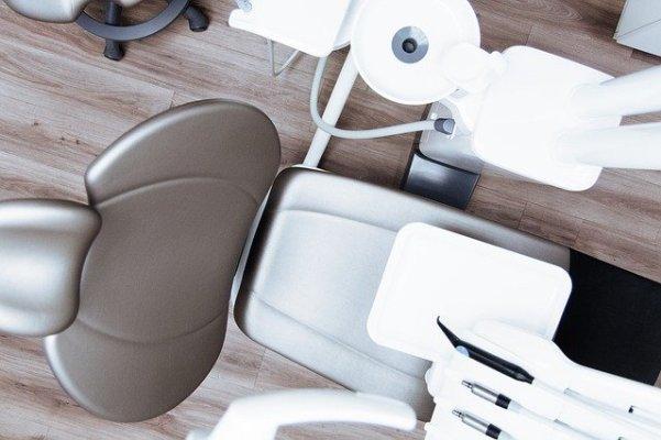 dentistas alicante