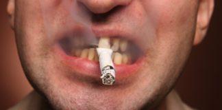 riesgos cancer oral